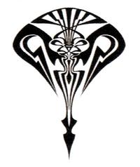 FFXIII Insigne Sanctum