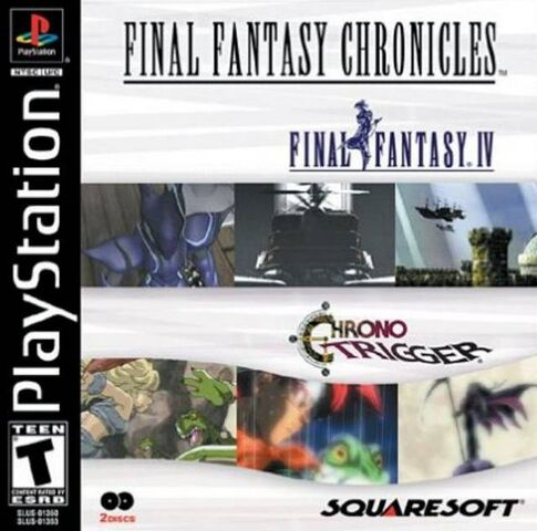 File:Final Fantasy Chronicles.jpg