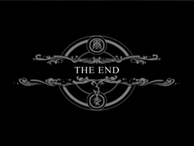File:Final Fantasy X The End.jpg