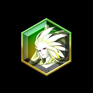 Summon command icon (★1, <i>Toki no Suishō</i>).