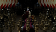 Imperial-Forces-Zegnautus-Throne-Room-FFXV