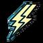 Lightning-ffxv-elemicon