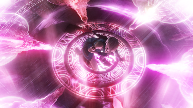 File:Lightning first summon.png