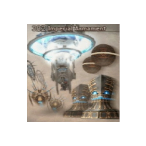 Bestiary entry; Clockwise from top: Air Cutter Remora, Sphere-Rook, Helm-Rook, Rook, Spinner-Rook.