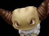 Yan (Final Fantasy IX)