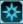 Критический-урон01-иконка-ФФ15