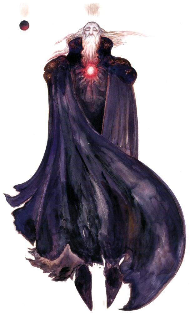 Garland (Final Fantasy IX) | Final Fantasy Wiki | FANDOM