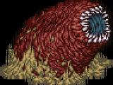 Червь бездны (Final Fantasy VI)