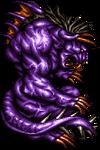 Behemoth-ffvi-ios