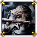 DFFNT Player Icon Firion DFFNT 005