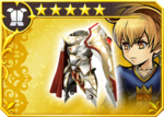 DFFOO Grand Armor (FFT)