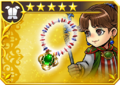 DFFOO Porom's Necklace (IV)