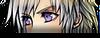 DFFOO Seven Eyes