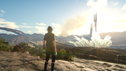 Disc-of-Cauthess-View-FFXV
