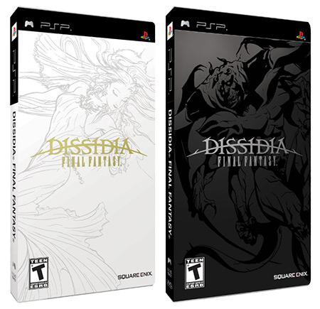 File:Dissidia gamestop slip cover.jpg