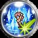 FFRK Artemis Veil Icon
