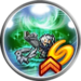 FFRK Lad of Dawn Icon