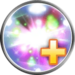 FFRK Mog Dance Icon