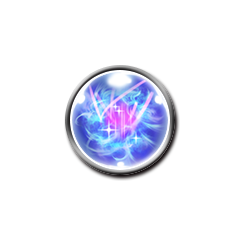 Icon for Spirits Within.