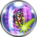 FFRK Unknown Cloud of Darkness SB Icon