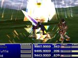 Shield (Final Fantasy VII)