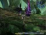 Arcane Magicks (Final Fantasy XII)