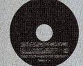 FFXIV HS OST Tray