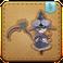 FFXIV Wind-up Edda Minion Patch