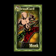 Monk (male).