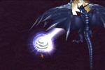 Megaflare4