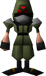NPC-ffvii-ShinraTroop-green