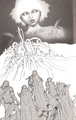 TAY Novel Art 6 - The Creator