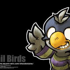 Jail Birds<br /><a href=