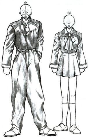 File:Balamb Garden Uniform Sketch.jpg