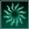 Berserk icon in FFXV