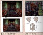 Bevelle-dungeons-artwork-ffx