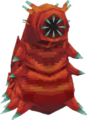 Blood worm.png