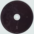 D012FF OST Disc2