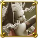 DFFNT Player Icon Cloud of Darkness DFF08 001