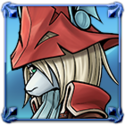 DFFNT Player Icon Freya Crescent DFFOO 001