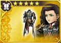 DFFOO Champion's Light Armor (XII)