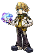 DFFOO Layle