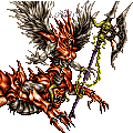 Demon-ffvi-gba