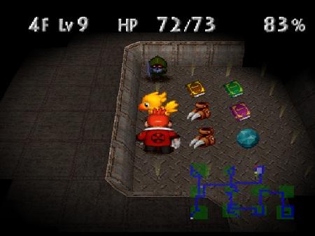 File:Dungeonshop.jpg