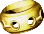 File:FF7 Gold armlet.png