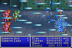 File:FFII Blizzard12 All GBA.png