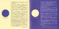 FFIV CM Booklet3