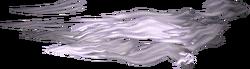 FFIV Drago della nebbia 2 3D