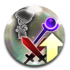 FFRK Duty Bound Icon