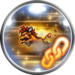 FFRK Howling Earth Icon